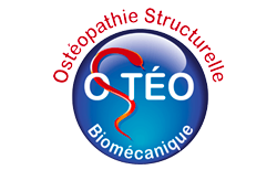 Logo Label Osteo